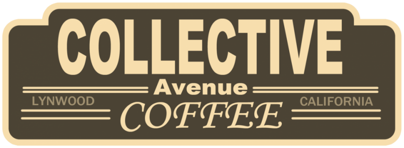 Collective Avenue Coffee