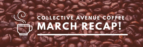 Collective Avenue Coffee (1)